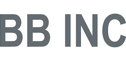 BB International
